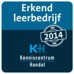 KCH-Erkend-leerbedrijf-2014