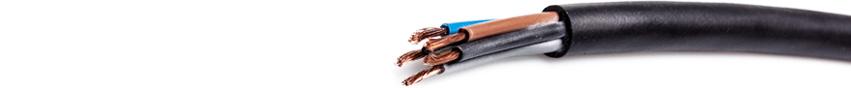 h05rn-f-kabel