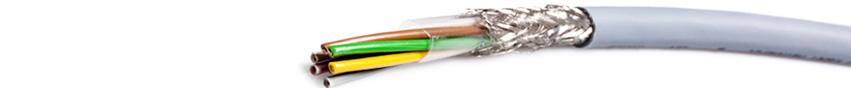 liycy-kabel