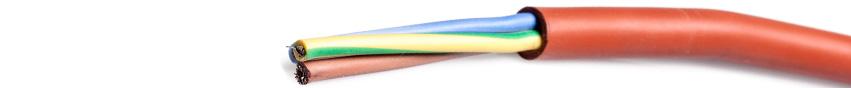 sihf-kabel